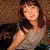 ОКСАНА, 34, г.Исса