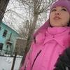 Ekaterina, 22, г.Кожевниково