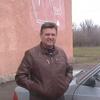 Алексей, 53, г.Жирновск