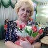 Татьяна Зайцева, 56, г.Вязники