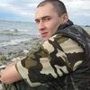 Дмитрий, 26, г.Новотроицк