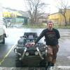 Алексей Струков, 33, г.Невельск