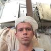 Алексей, 34, г.Геленджик