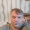 олег, 44, г.Бежаницы