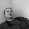 Евгений, 36, г.Новотроицк