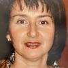 Алла, 52, г.Москва