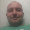 владимир, 38, г.Тарко-Сале