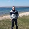 Александр, 26, г.Пласт