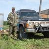 Алексей, 55, г.Кировский