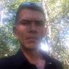 алексей, 41, г.Елизово