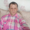 Сергей, 35, г.Арсеньево