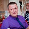 Виталий, 45, г.Липецк