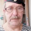 Олег Стариков, 63, г.Владимир