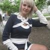 Ирина, 32, г.Юбилейный