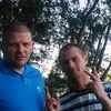 Игорь, 33, г.Березовский