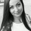 Евгения, 28, г.Кромы