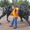 Артем, 35, г.Саяногорск