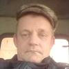 Михаил, 44, г.Энгельс