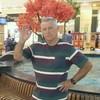 Aleahnder, 63, г.Волчиха