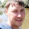 Иван, 31, г.Астрахань