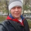 расомаха, 35, г.Красноярск