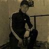 Алексей, 25, г.Алексеевская
