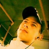 Сергей, 20, г.Курагино