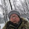 ВЕРА, 65, г.Александров