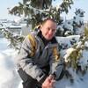 Николай, 41, г.Моргауши