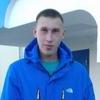Семён, 21, г.Тамбов