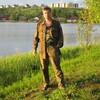 Алексей, 40, г.Великие Луки