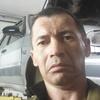 Ильсур, 43, г.Нефтекамск