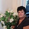 Любовь, 62, г.Михайловка
