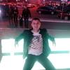 Артем Шумский, 32, г.Междуреченск