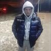 Artem, 40, г.Краснозаводск