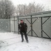 Владимир, 35, г.Тамбов