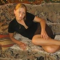 Екатерина, 40 лет, Козерог, Москва