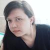 Яна, 19, г.Батайск