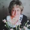 Марина, 44, г.Кашин