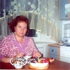 NANI, 54, г.Акташ