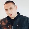 Денис, 22, г.Березовский