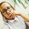 Анжелика Тимофеева, 17, г.Уржум