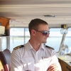 Александр, 32, г.Кстово