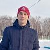 Андрей, 44, г.Новый Уренгой (Тюменская обл.)