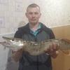 Олег, 30, г.Краснокамск