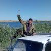Иван, 41, г.Ипатово