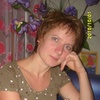 Наталья, 45, г.Беляевка