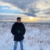 Арсен, 24, г.Черкесск