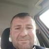 Хушнуд, 40, г.Москва