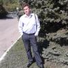 wanton, 41, г.Рязань